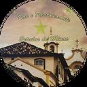 Estrelas de Minas background