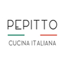 Pepitto Cucina Italiana background