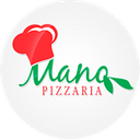 Mano Pizza background