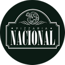 Pizzaria Nacional background
