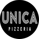Unica Pizzeria background