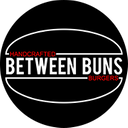 Betweens Buns background