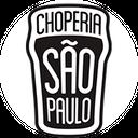 Choperia São Paulo background