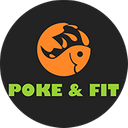 Poke & Fit background