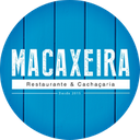 Macaxeira Restaurante & Cachaçaria background