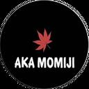 Aka Momiji Jabaquara background