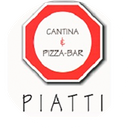Piatti Pizzas background