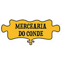 Mercearia do Conde background