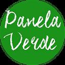 Panela Verde background