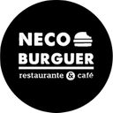 Neco Burguer background