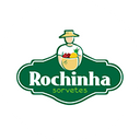Sorvetes Rochinha background