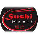 Sushi Yanji background