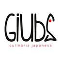 Giubs Culinaria Japonesa background