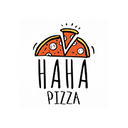 HaHa Pizza background