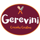 Gerevini Cozinha Criativa background