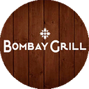 Bombay Grill background