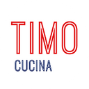 Timo Cucina background