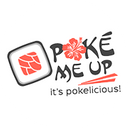 Poke Me Up background
