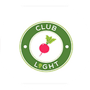 Club Light background