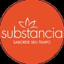 🥩 Substância Gastronomia Light background