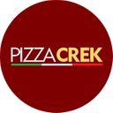Pizza Crek background