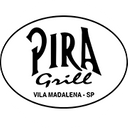Pira Grill  background