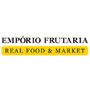Empório Frutaria background