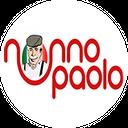 Nonno Paolo background
