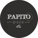 Pizzaria Papito background
