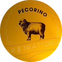 Pecorino Bar e Trattoria background