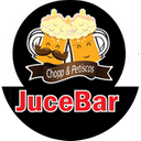 Jucebar background