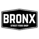 Bronx Burger background