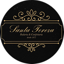 Padaria Santa Tereza background
