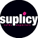 Suplicy Cafés Especiais background