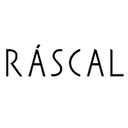 Rascal background