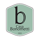 Casa Bonometti background
