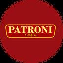 Patroni Expresso Itaim background