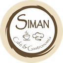 Siman Cafe e Gastronomia background