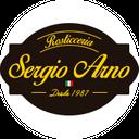 Rosticceria Sérgio Arno background