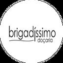 Brigadíssimo Doçaria background