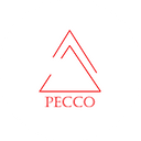 Pecco background