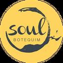Soul Botequim background