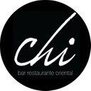 Chi Restaurante background