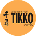 Tikko Delivery background