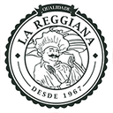 La Reggiana background