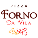 Forno da Vila background