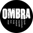 Ombra background