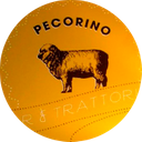 Pecorino Bar & Trattoria background