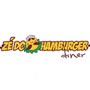 Zé do Hamburger  background