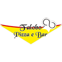Falobo Pizza Bar background